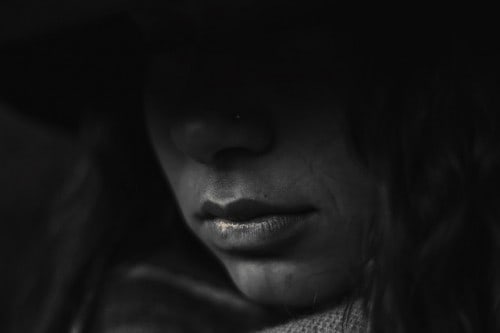 Effects of Depression on Relationships