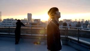 Tokyo Sunrise – 'Hashire, Zetsubo ni Oitsuka Renai Haya-sa de' [Movie Review]