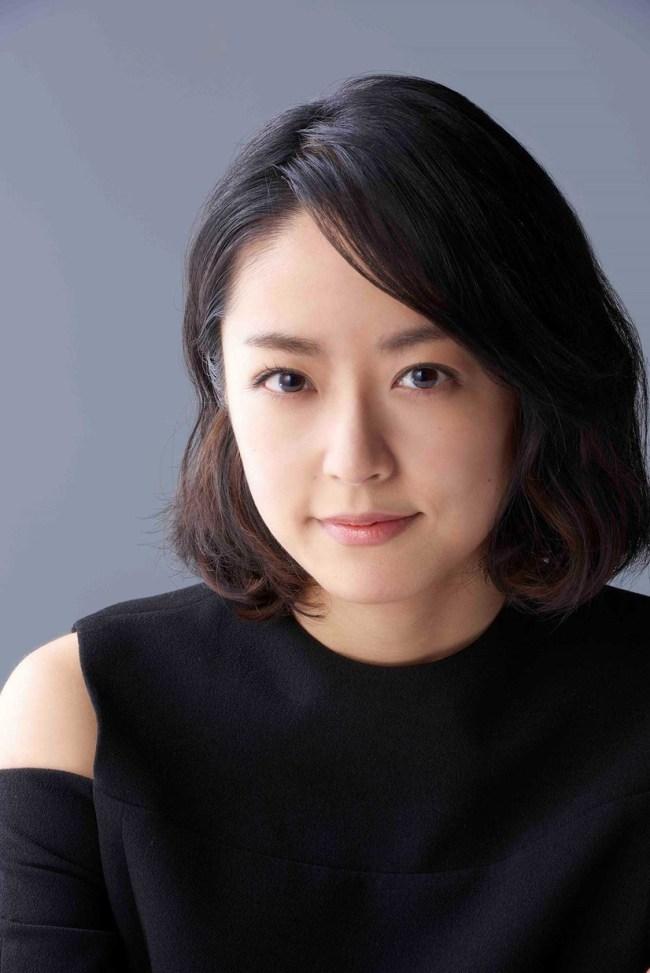 Inoue Mao -  Ashita no Yakusoku casting