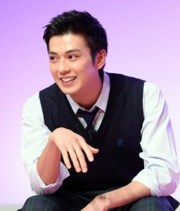 Arata Mackenyu: When English and 'Hollywood' acting experience has little to do on the way to stardom!