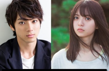 Ano Koro, Kimi wo Oikaketa - Casting of Lead actors