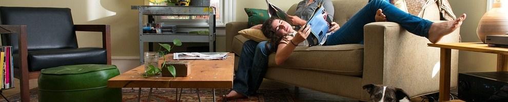Couple : Bien communiquer