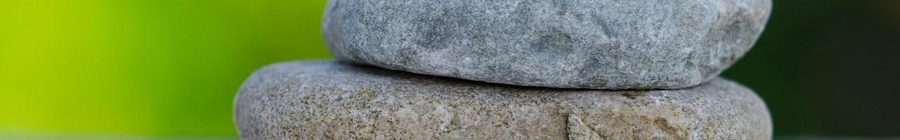 Une voie d'équilibre (avec la psychanalyse de Lacan)