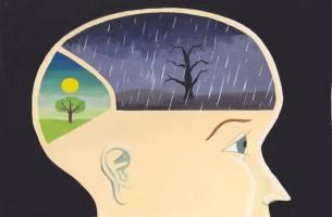 Quand faire une psychothérapie