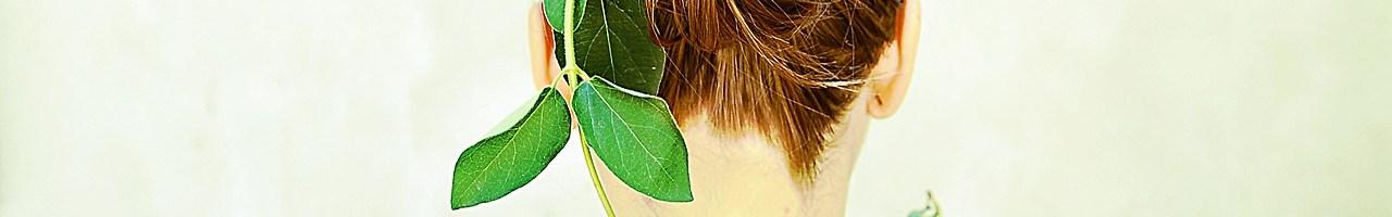 L'écopsychologie : un nouveau rapport à la nature
