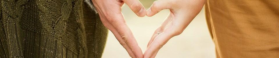 Exercice de communication pour les couples