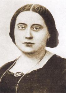 Blavatskaja 1