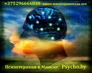 brain_008_07_2015