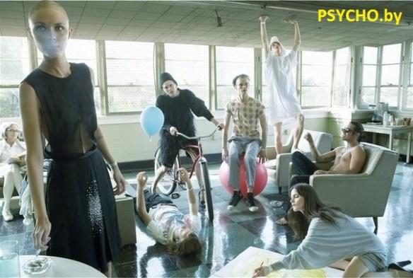 PSYCHO.by_psychyatria 0 (11)