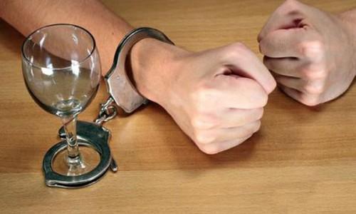 Акцентуации характера и их влияние на развитие алкогольной зависимости