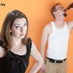 Мифы об алкогольной зависимости