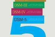 Диагностические критерии пограничных расстройств личности DSM, MKБ, DIB-R