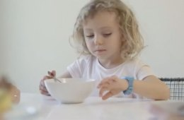 inteligentne-hodinky-pre-deti