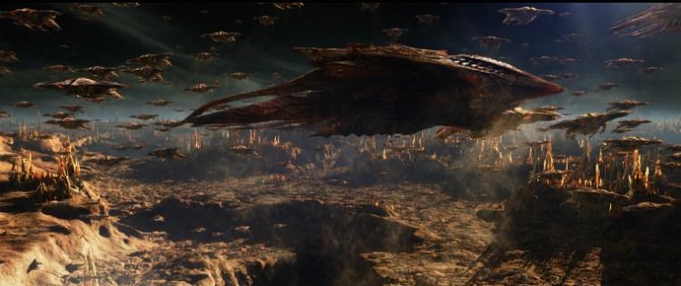 Ender'sGame-4