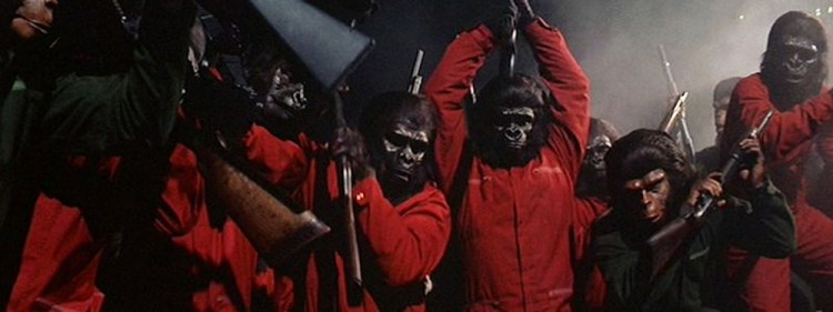 conquest of the planet of the apes 3