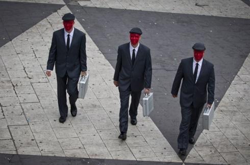 AoS104_Masks