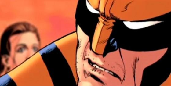 Astonishing-X-Men-Dangerous-Wolverine-560x282