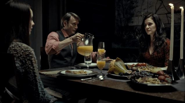 Ceuf_Dinner