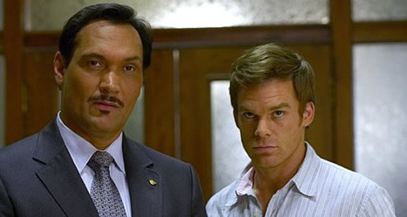 Dexter finale season 3 miggy