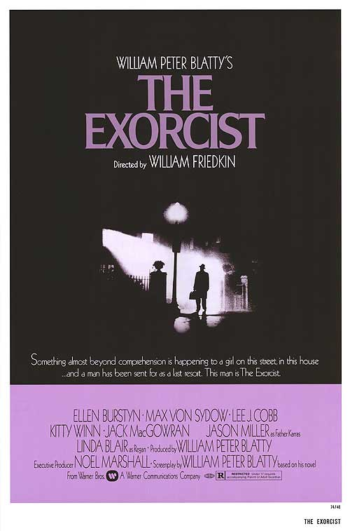 Exorcist