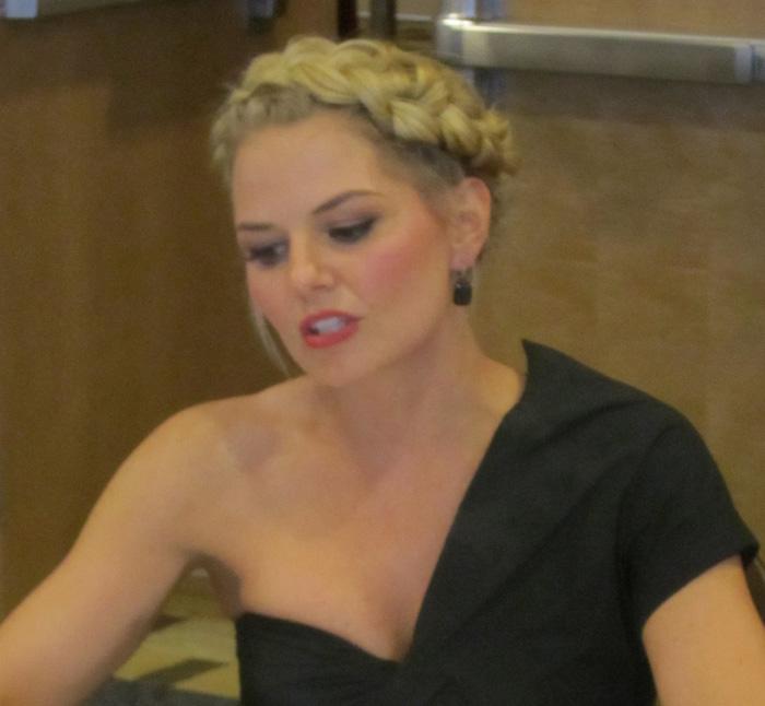 JenniferMorrison--Emma