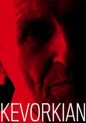 Kevorkian cover