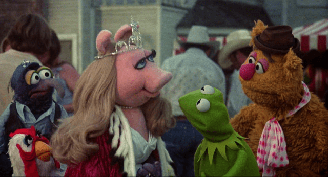 MuppetMovie_Piggy