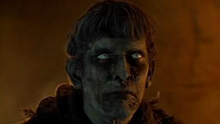 Plague zombie 2