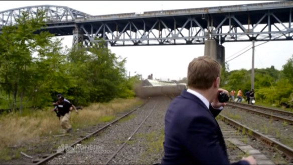 Train Wreck copy