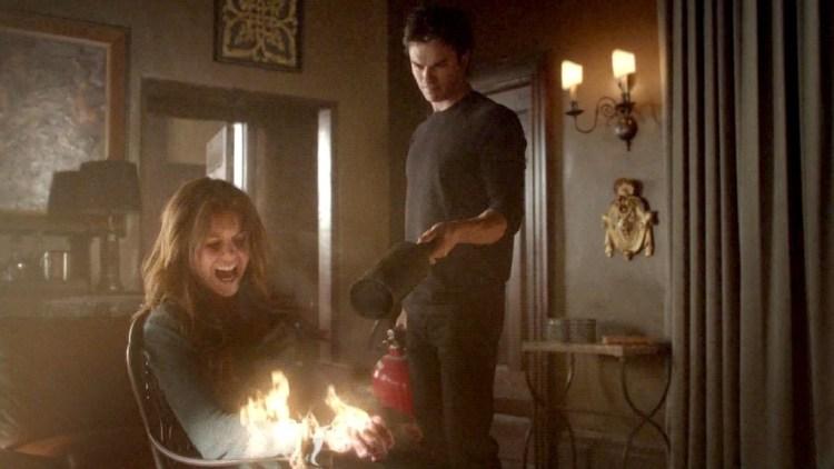 Vampire+Diaries+Season+4+Episode+21+Elena