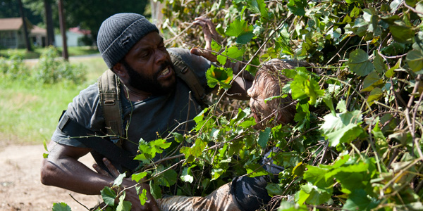 WD_404_Tyreese