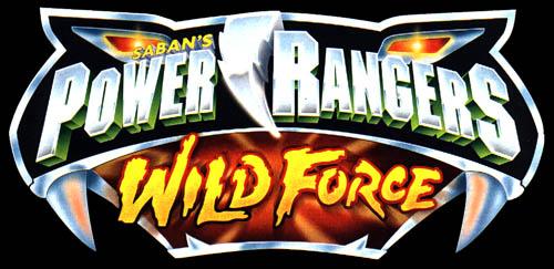 Wild_Force