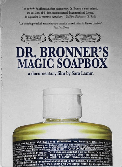 drbronner  cover