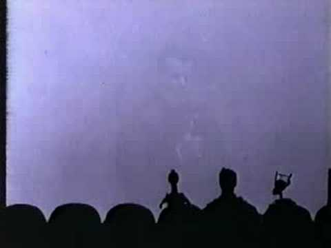mst3k xxvii - slime people foggy