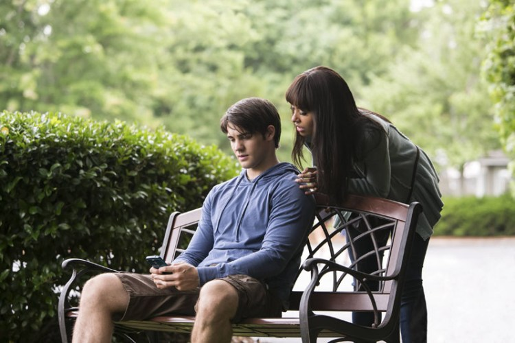 tvd-jeremy-season-5-episode-1-pic