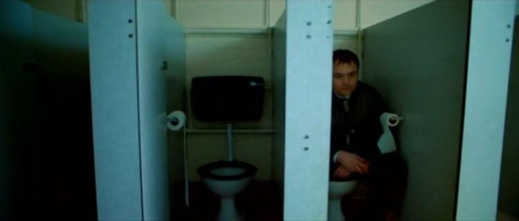 01 Arby_Toilet