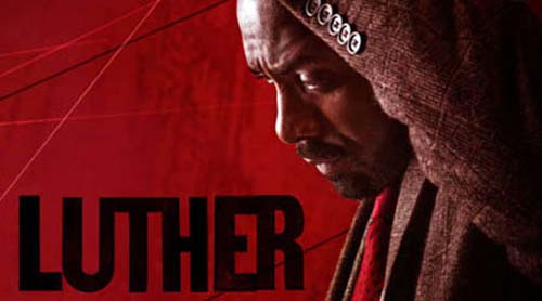 Luther Title