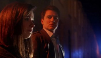 Torchwood: Miracle Day 1