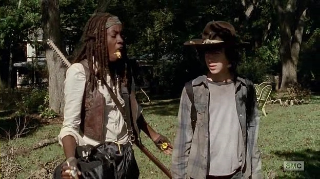 TWD411_Cheese