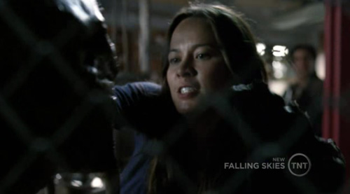fallingskies105e copy