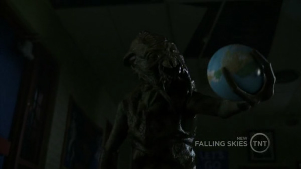 fallingskies106c copy