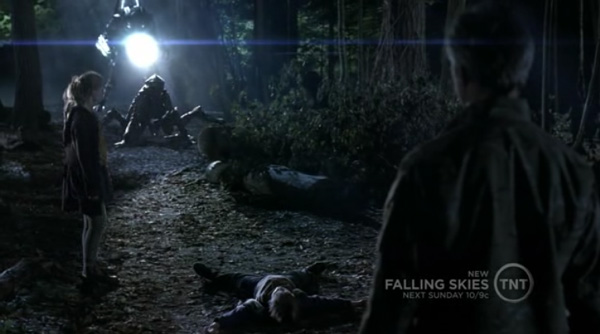fallingskies106d copy