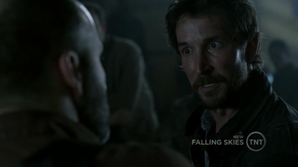 fallingskies106e copy