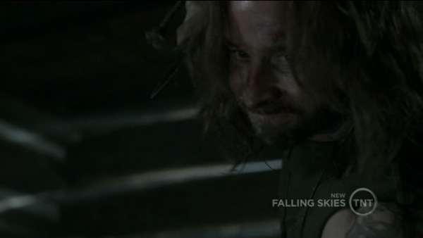 fallingskies107b copy