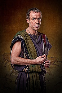 Spartacus 2010 Gallery
