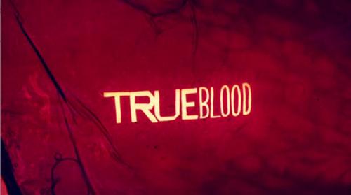 truebloodlogo copy