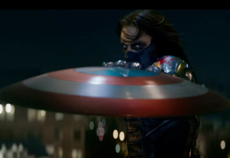 Guess-the-Bucky-reveal