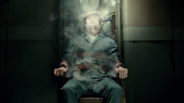 Hannibal203_Shocking