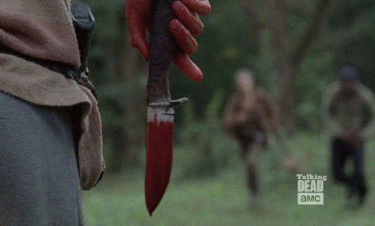 WD414_Knife