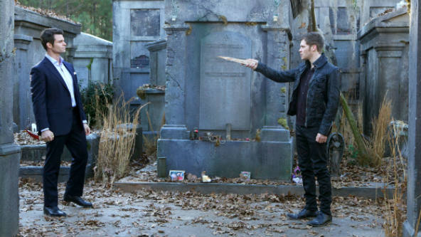 originals-farewell-to-storyville-brothers